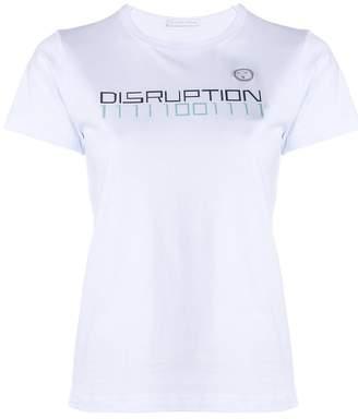 Societe Anonyme Disruption T-shirt
