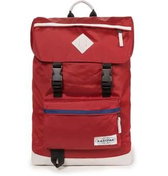 Eastpak Backpacks & Fanny packs - Item 45454399DA