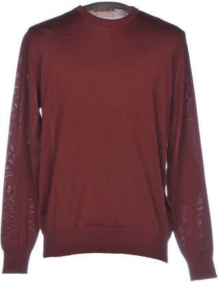 Keen 61 Sweaters