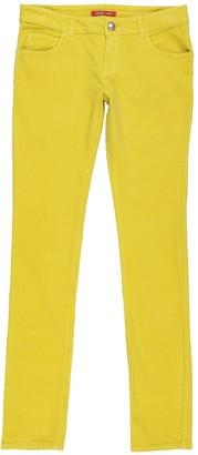 Liu Jo Casual pants - Item 36666059OT
