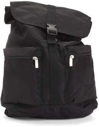 Sunrise Large Multi Pocket Backpack