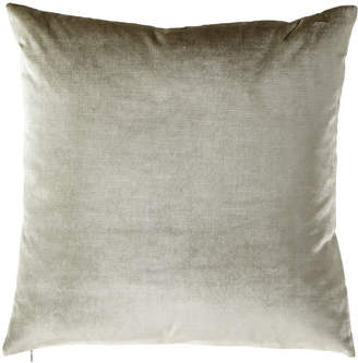 Eastern Accents Velda Spa Pillow