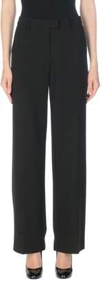 Garage Nouveau Casual pants - Item 13205888FJ