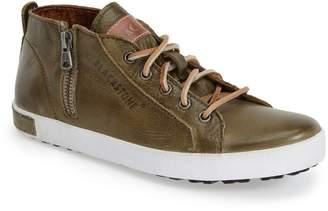 Blackstone 'JL24' Sneaker