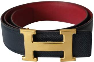 9825db9b6150 inexpensive hermes belts shopstyle mules a5aca addc3