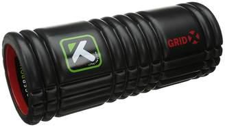 TriggerPoint GRID X Foam Roller Athletic Sports Equipment