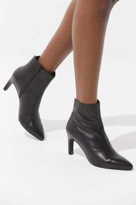 Vagabond Shoemakers Whitney Boot