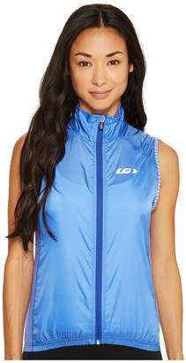 Louis Garneau Nova 2 Cycling Vest Women's Vest
