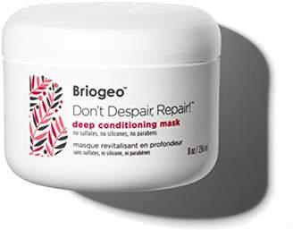 Briogeo - Don't Despair