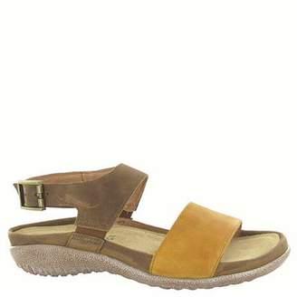 Naot Footwear Women's Haki Sandal