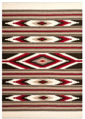 Ralph Lauren Quiet Path Collection Area Rug, 9' x 12'