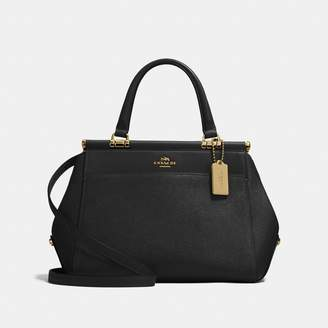 Coach Grace Bag
