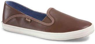 Keds Crashback Slip-On Sneaker - Women's