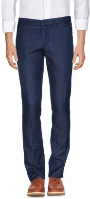 Dondup Casual pants - Item 13090989FK