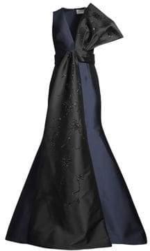 Sachin + Babi Remi Ball Gown