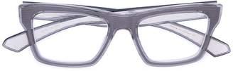 Dita Eyewear Insider Two sunglasses