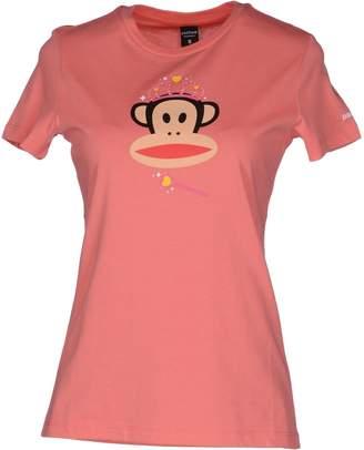 Paul Frank Short sleeve t-shirts - Item 37492196LE