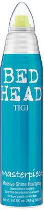 BedHead BED HEAD Bed Head Masterpiece Hair Spray-9.5 Oz.