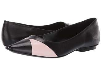 Marc Jacobs The New Wave Flat