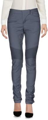 Philipp Plein Casual pants - Item 13040961LE
