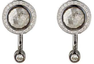 Pamela Love Fine Jewelry Women's Gravitation Earrings