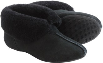 UGG® Australia Nerine Suede Slippers (For Women) $79.99 thestylecure.com
