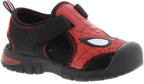 Marvel Spiderman SPS610 (Boys' Infant-Toddler)