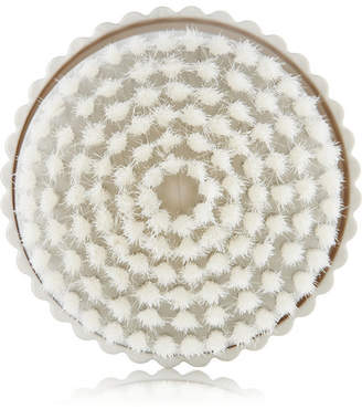 clarisonic Luxe Velvet Foam Body Brush Head - Colorless