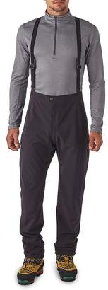 Patagonia Men's Galvanized Pants