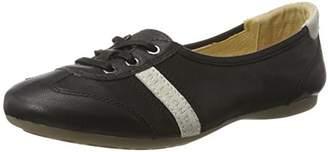 Femmes Sneaker Belmondo YS4LuMelo