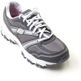 Ladies Skechers D'Lites # 11608