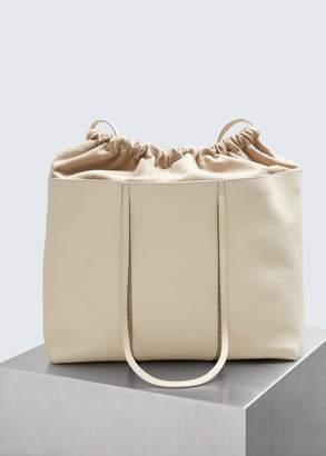 Maison Margiela Inner Pouch Shoulder Bag