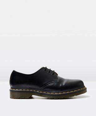 Dr. Martens 1461 Classic Lace Up Shoes