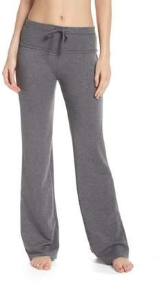 Zella Revive Pants