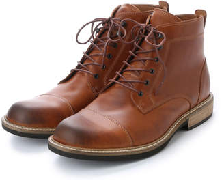 Ecco (エコー) - エコー ECCO Kenton Vintage Boot