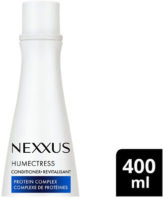 Nexxus Moisture Conditioner for Normal to Dry Hair