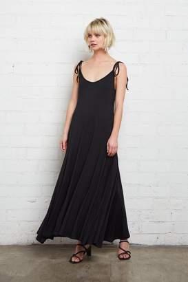 Rachel Pally Gloria Dress - Black