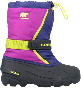Sorel Boots - Item 11710390NW