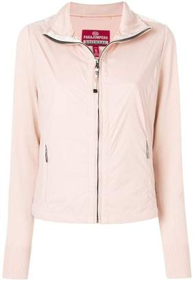Parajumpers zipped jacket