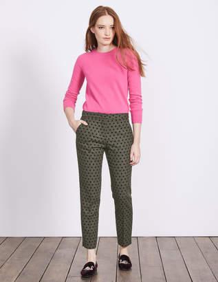 Boden Mirabelle 7/8 Pants