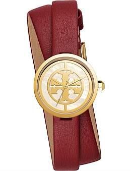 Tory Burch The Reva Red Watch