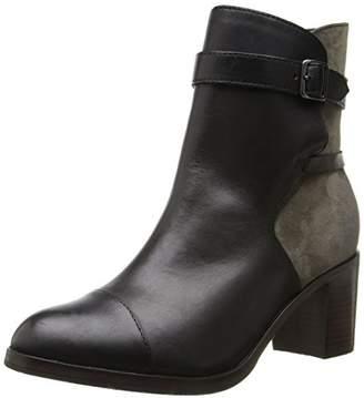 Wolverine Women's Bonny Boot