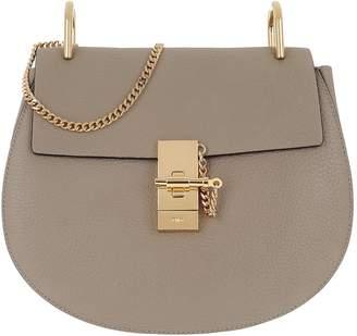 Chloé Bags For Women - ShopStyle Australia 187a62f36