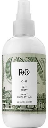 R+Co Women's One Prep Spray $20 thestylecure.com