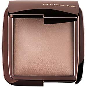 Hourglass Women's Ambient® Lighting Powder-Dim Light