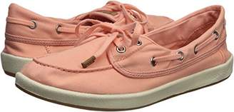 Sperry Women's Drift Hale Sneaker