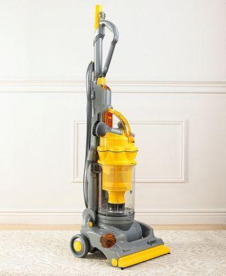 CLOSEOUT! Manufacturer's Closeout! Dyson DC14 All-Floors Vacuum