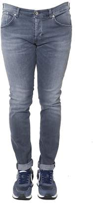 Dondup ritchie Skinny Fit Jeans