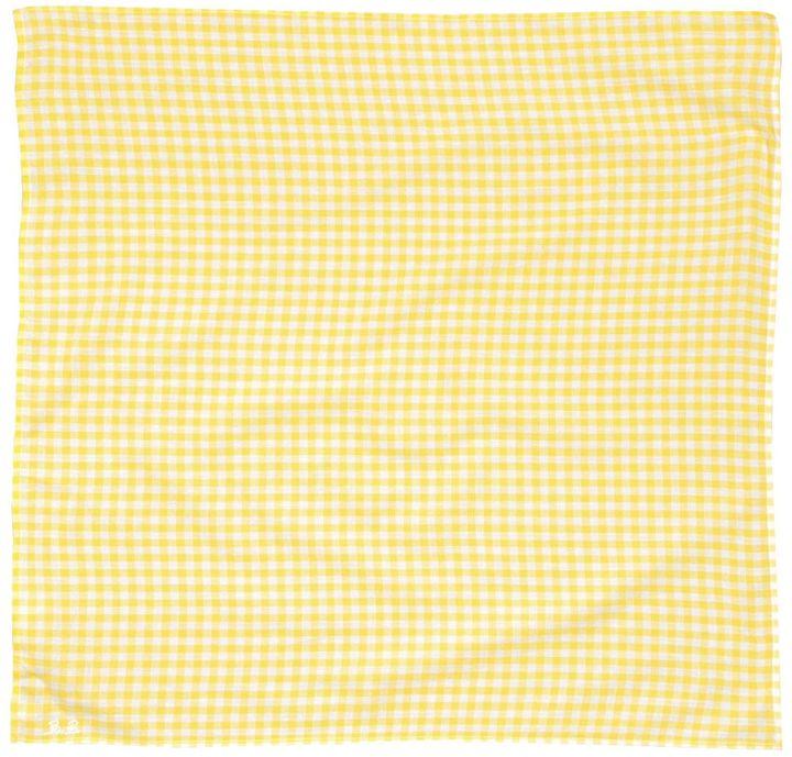 BRIGITTE BARDOT Square scarves