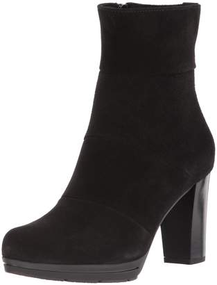 La Canadienne Women's MIRABELLA Boot
